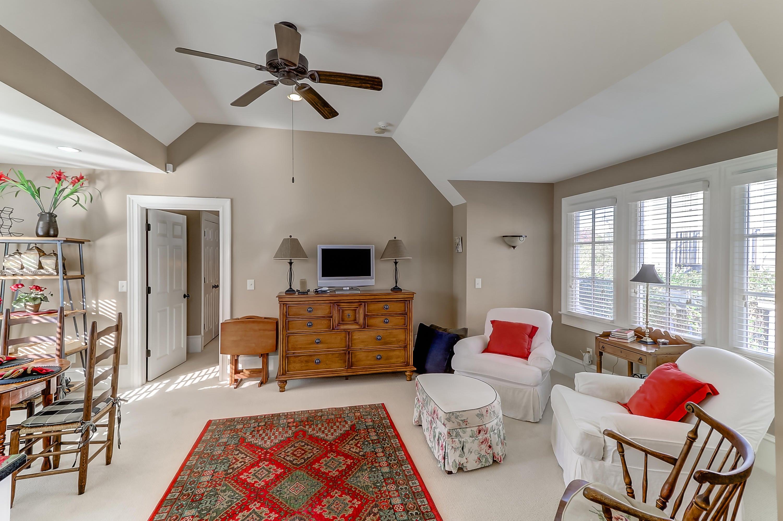 Daniel Island Homes For Sale - 107 Balfour, Charleston, SC - 42