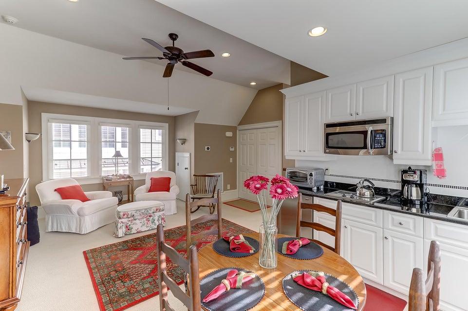 Daniel Island Homes For Sale - 107 Balfour, Charleston, SC - 41