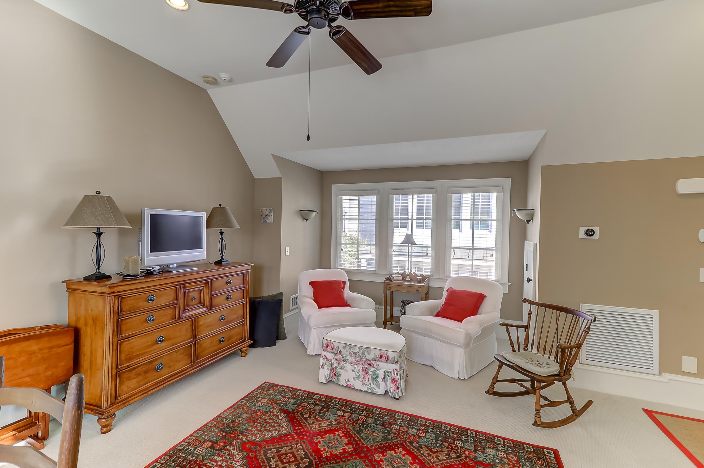 Daniel Island Homes For Sale - 107 Balfour, Charleston, SC - 40