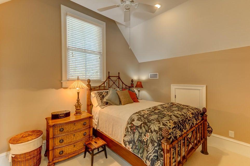 Daniel Island Homes For Sale - 107 Balfour, Charleston, SC - 39