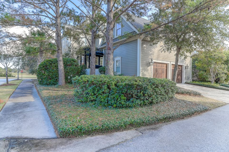 Daniel Island Homes For Sale - 107 Balfour, Charleston, SC - 72
