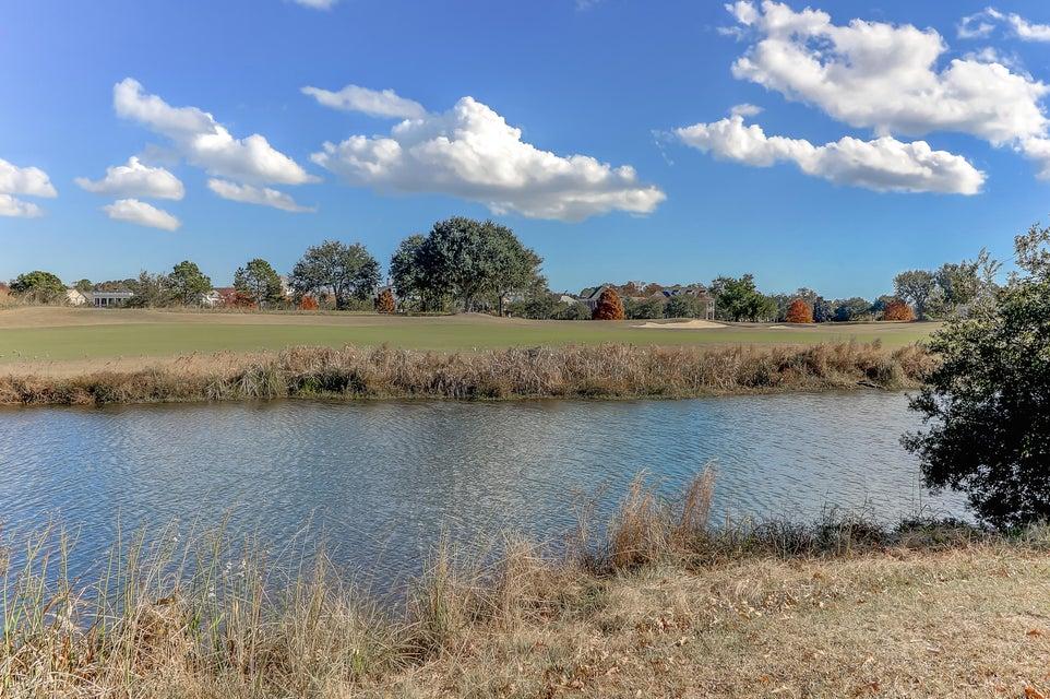 Daniel Island Homes For Sale - 107 Balfour, Charleston, SC - 26