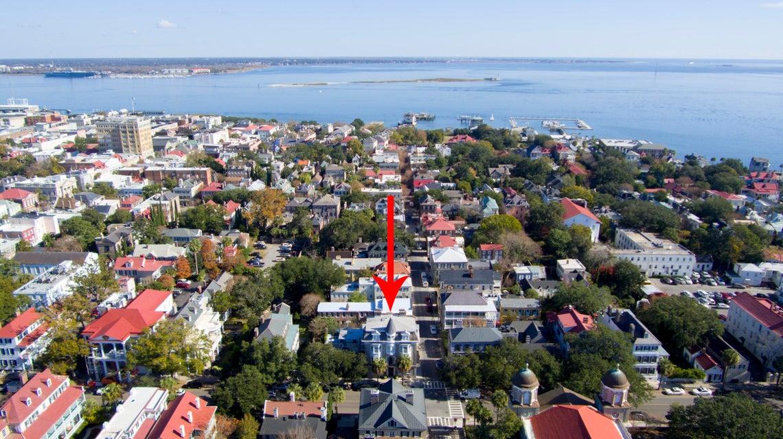 Charleston Address - MLS Number: 17031542