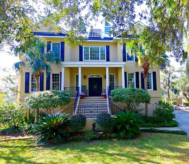 891 Parrot Creek Way Charleston $1,290,000.00