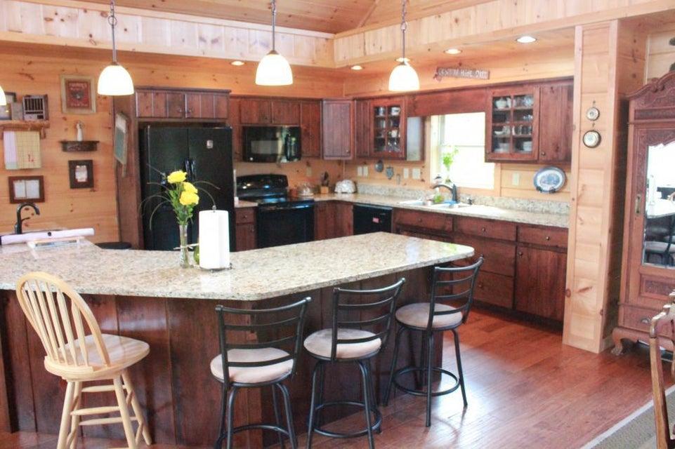 summerville, sc 3 Bedroom Home For Sale