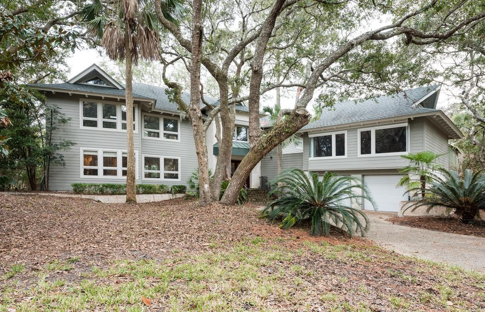 Seabrook Island Homes For Sale - 3011 Marsh Haven, Seabrook Island, SC - 49