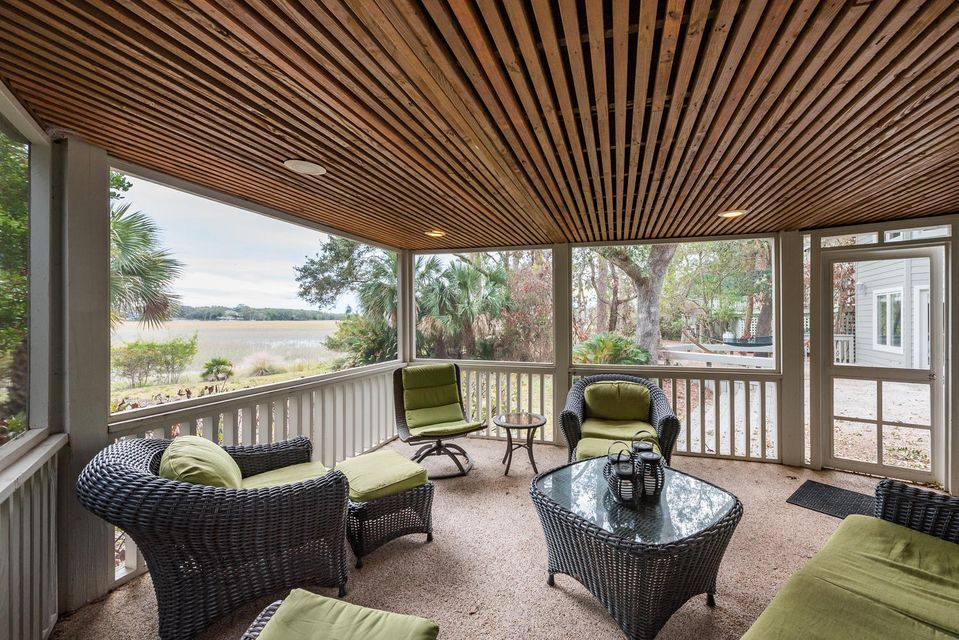 Seabrook Island Homes For Sale - 3011 Marsh Haven, Seabrook Island, SC - 42