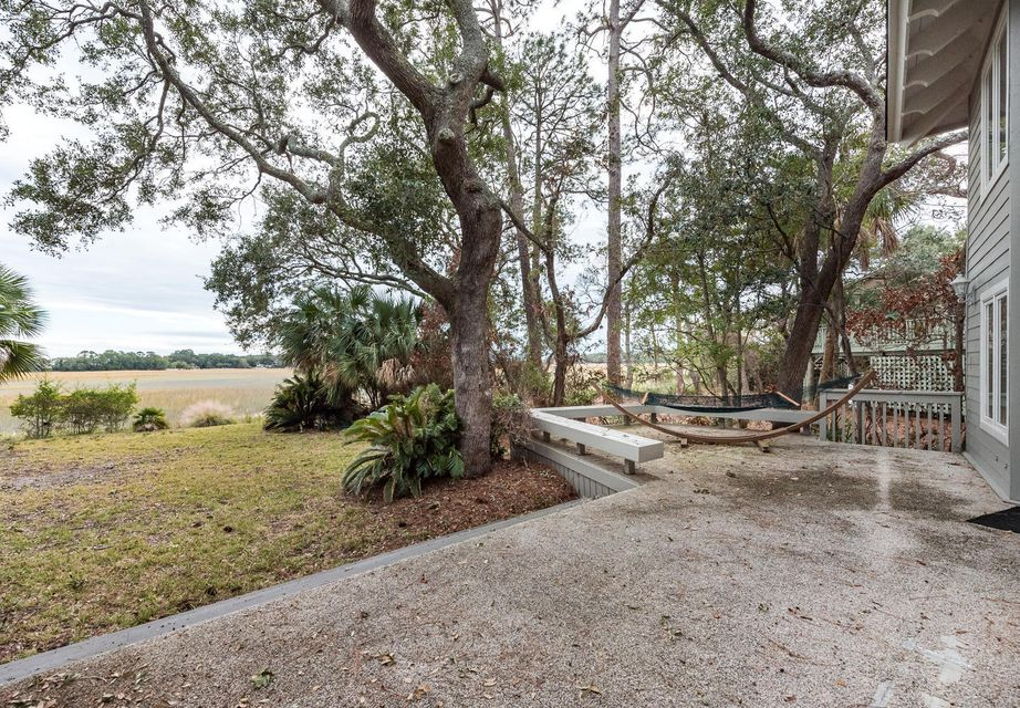 Seabrook Island Homes For Sale - 3011 Marsh Haven, Seabrook Island, SC - 40