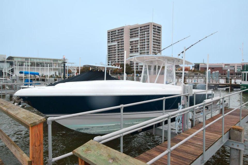 Laurens Marina Homes For Sale - 2 Wharfside, Charleston, SC - 10