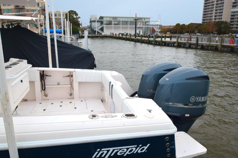 Laurens Marina Homes For Sale - 2 Wharfside, Charleston, SC - 14