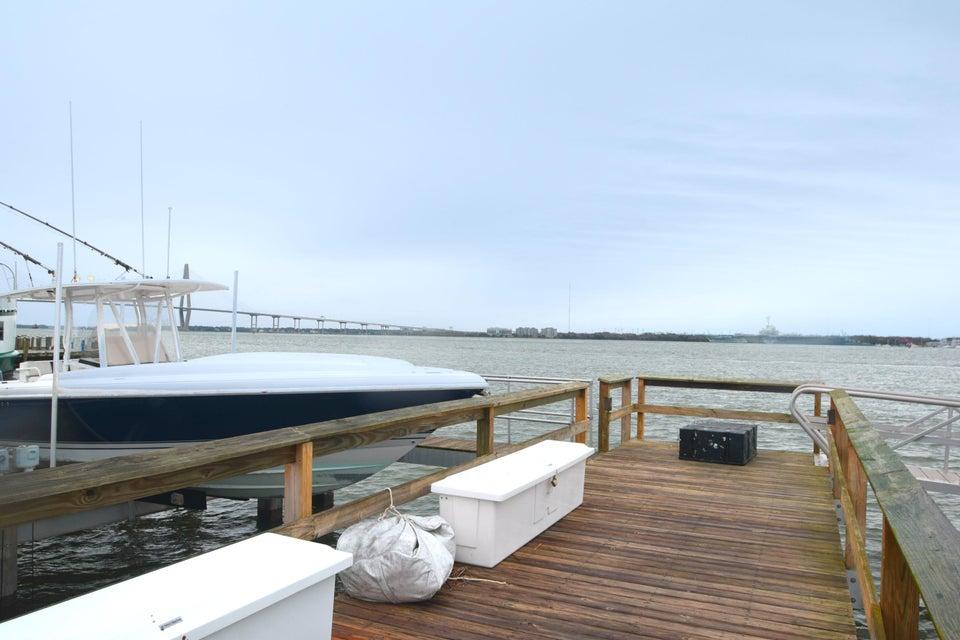 Laurens Marina Homes For Sale - 2 Wharfside, Charleston, SC - 5