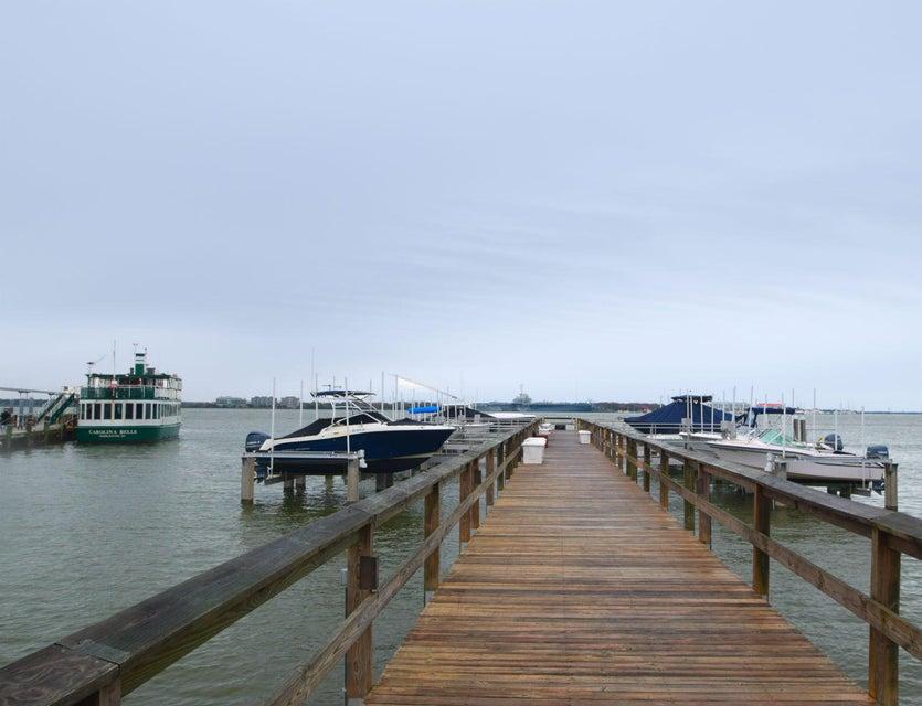 Laurens Marina Homes For Sale - 2 Wharfside, Charleston, SC - 6