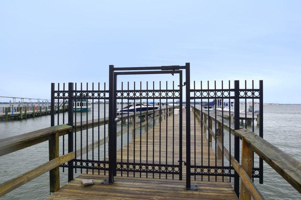 Laurens Marina Homes For Sale - 2 Wharfside, Charleston, SC - 4