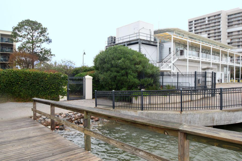 Laurens Marina Homes For Sale - 2 Wharfside, Charleston, SC - 3