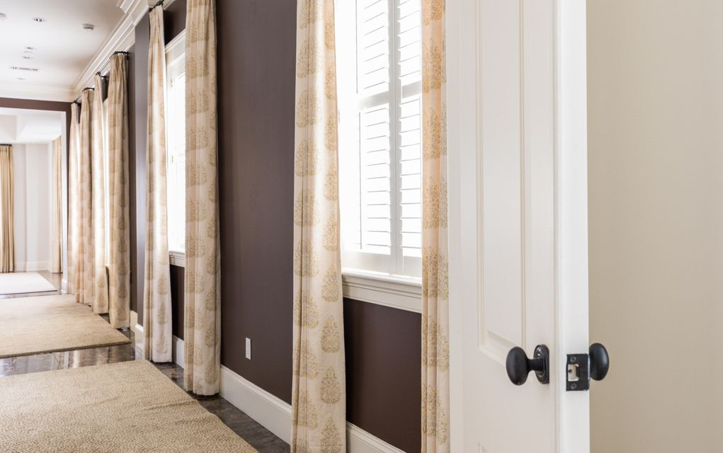 Ask Frank Real Estate Services - MLS Number: 17032613