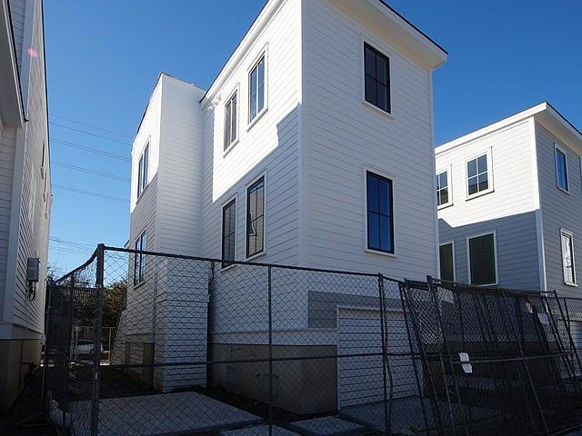Westside Homes For Sale - 194 President, Charleston, SC - 4