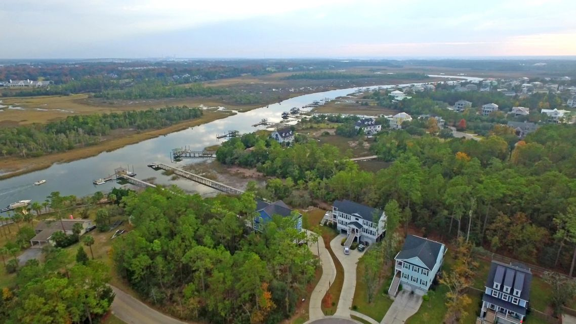 Retreat at Beresford Homes For Sale - 531 Sanders Farm, Charleston, SC - 43