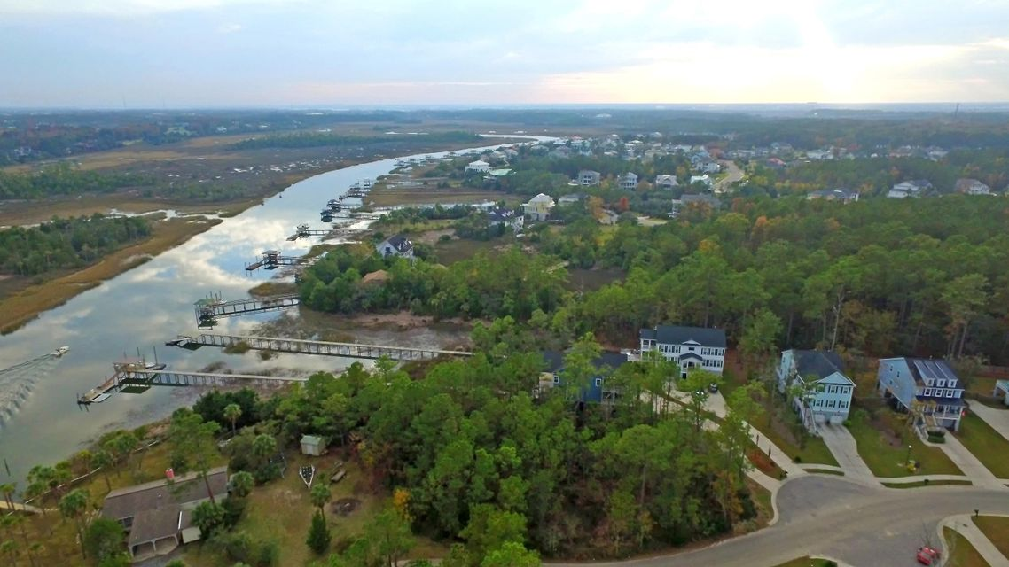 Retreat at Beresford Homes For Sale - 531 Sanders Farm, Charleston, SC - 42