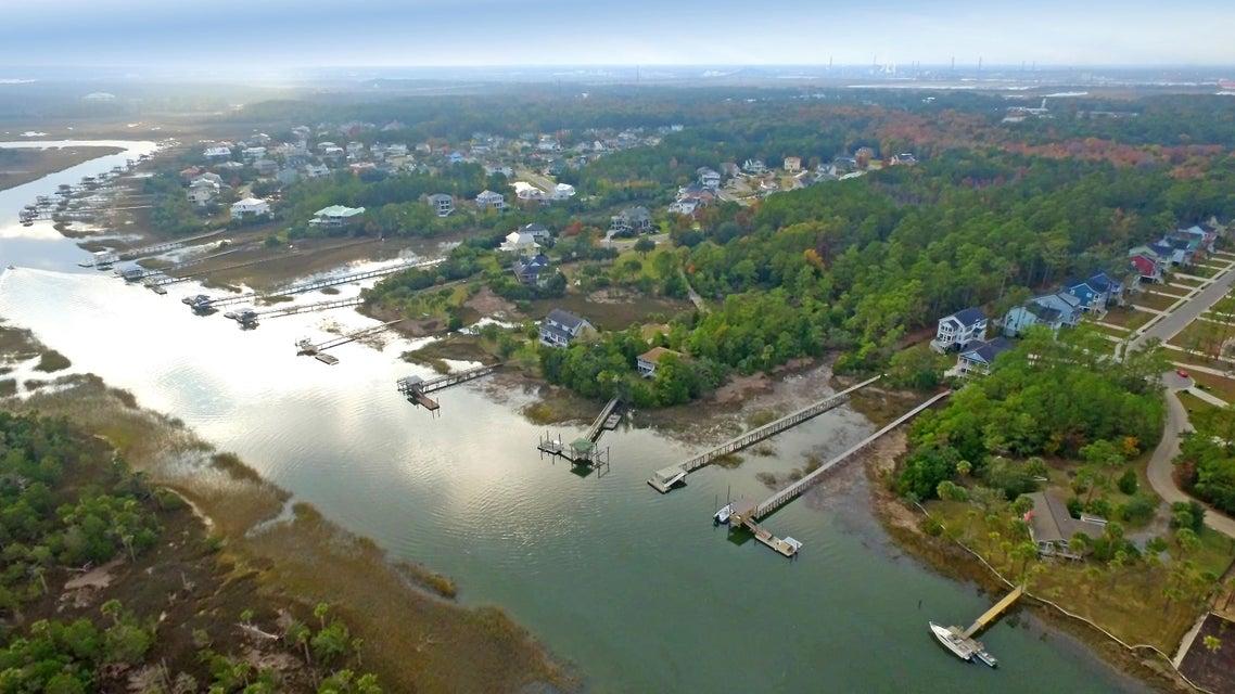 Retreat at Beresford Homes For Sale - 531 Sanders Farm, Charleston, SC - 39