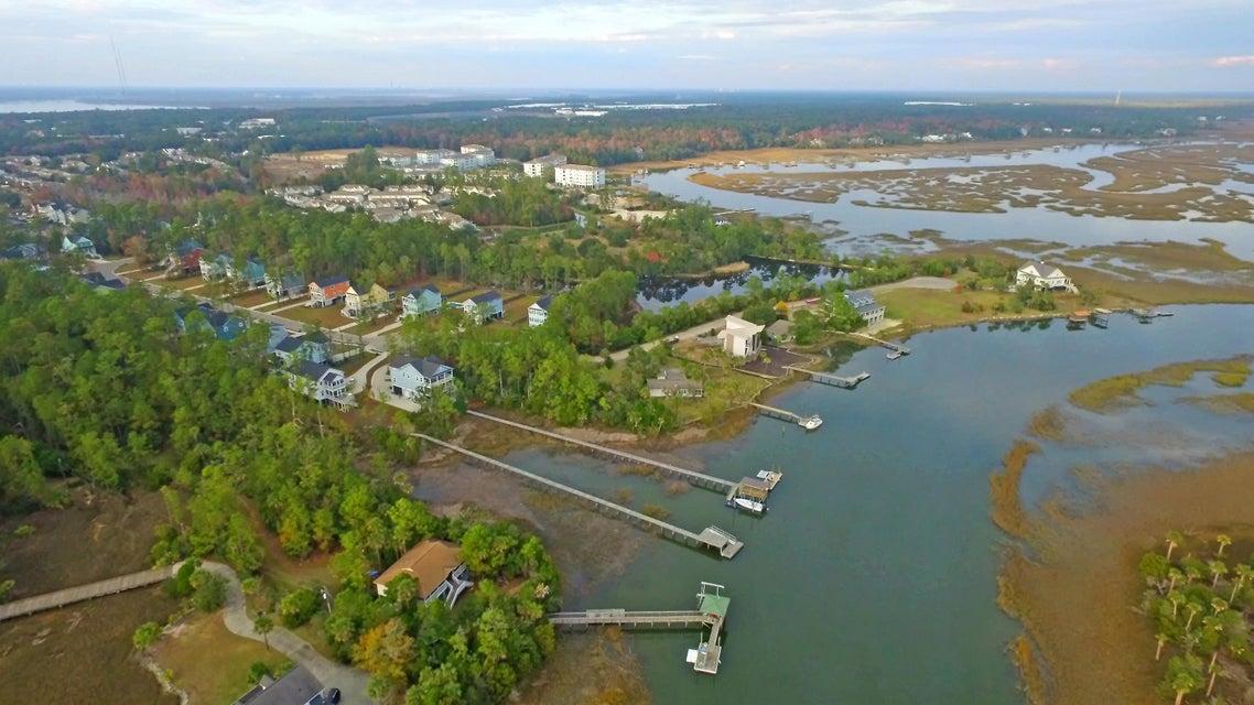 Retreat at Beresford Homes For Sale - 531 Sanders Farm, Charleston, SC - 38