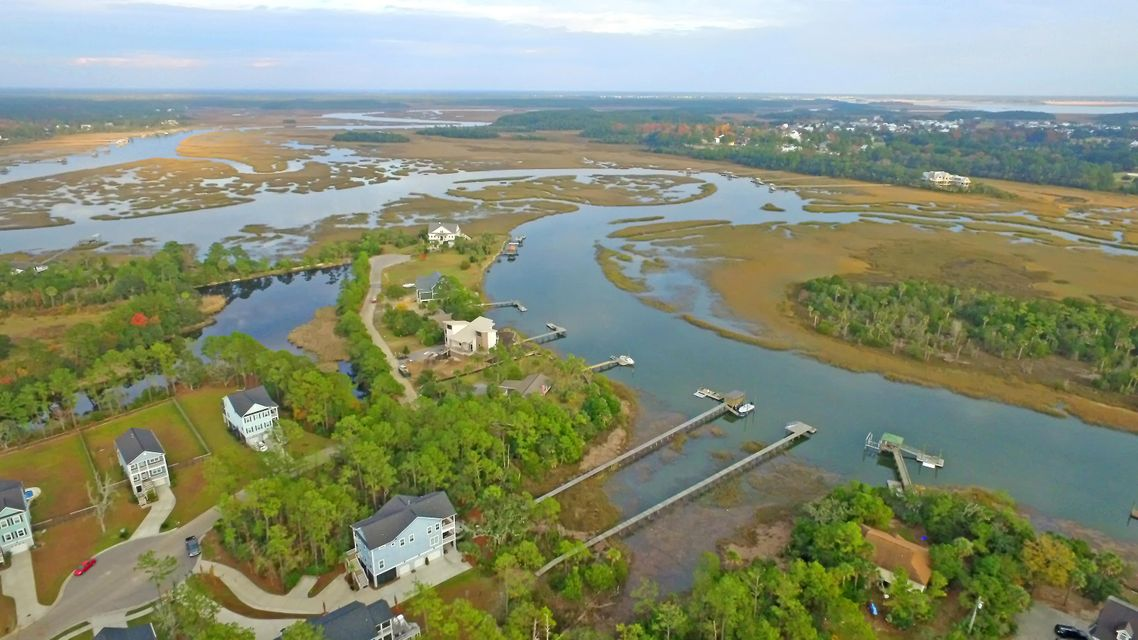 Retreat at Beresford Homes For Sale - 531 Sanders Farm, Charleston, SC - 35
