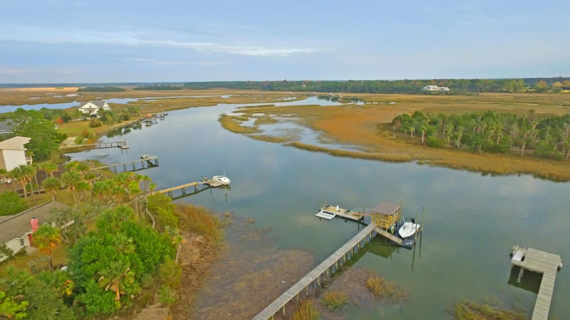 Retreat at Beresford Homes For Sale - 531 Sanders Farm, Charleston, SC - 34