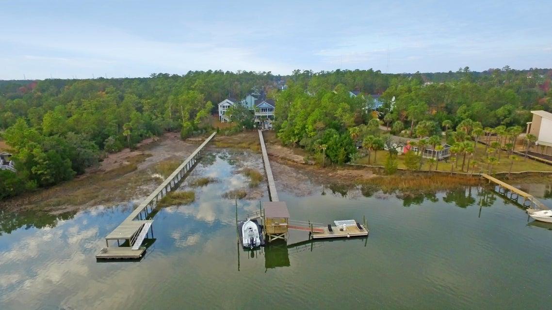 Retreat at Beresford Homes For Sale - 531 Sanders Farm, Charleston, SC - 33