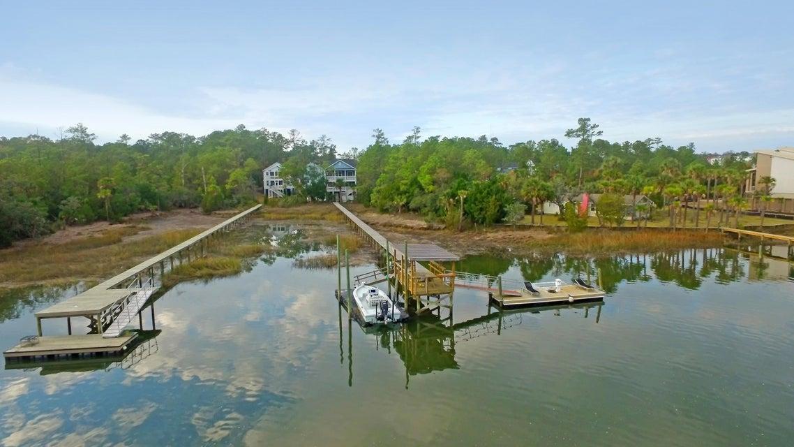 Retreat at Beresford Homes For Sale - 531 Sanders Farm, Charleston, SC - 32