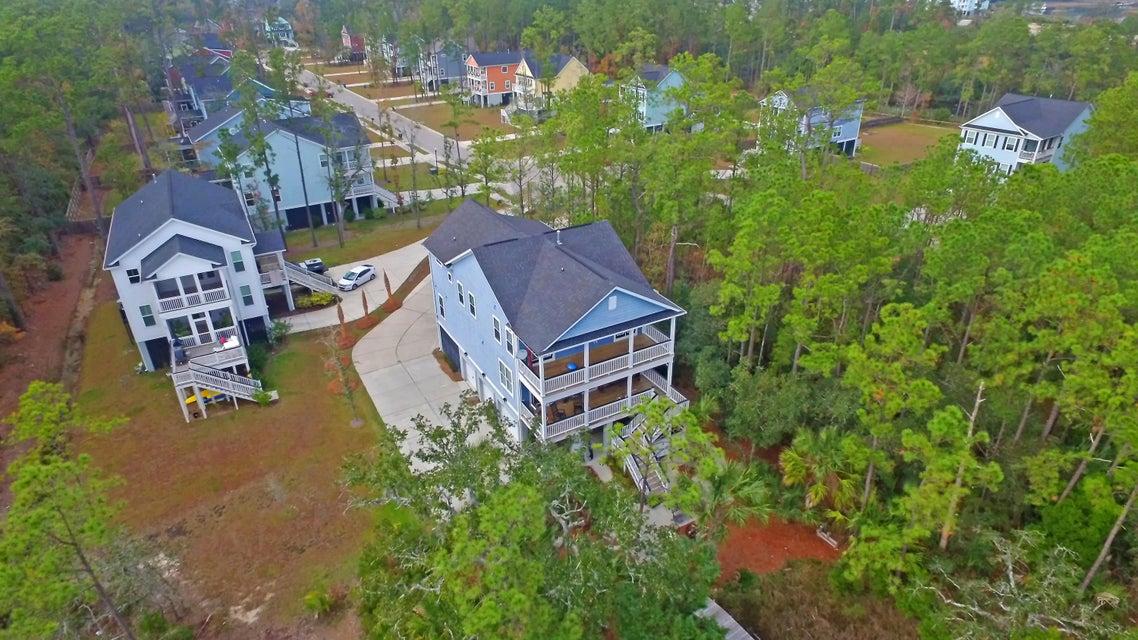 Retreat at Beresford Homes For Sale - 531 Sanders Farm, Charleston, SC - 30