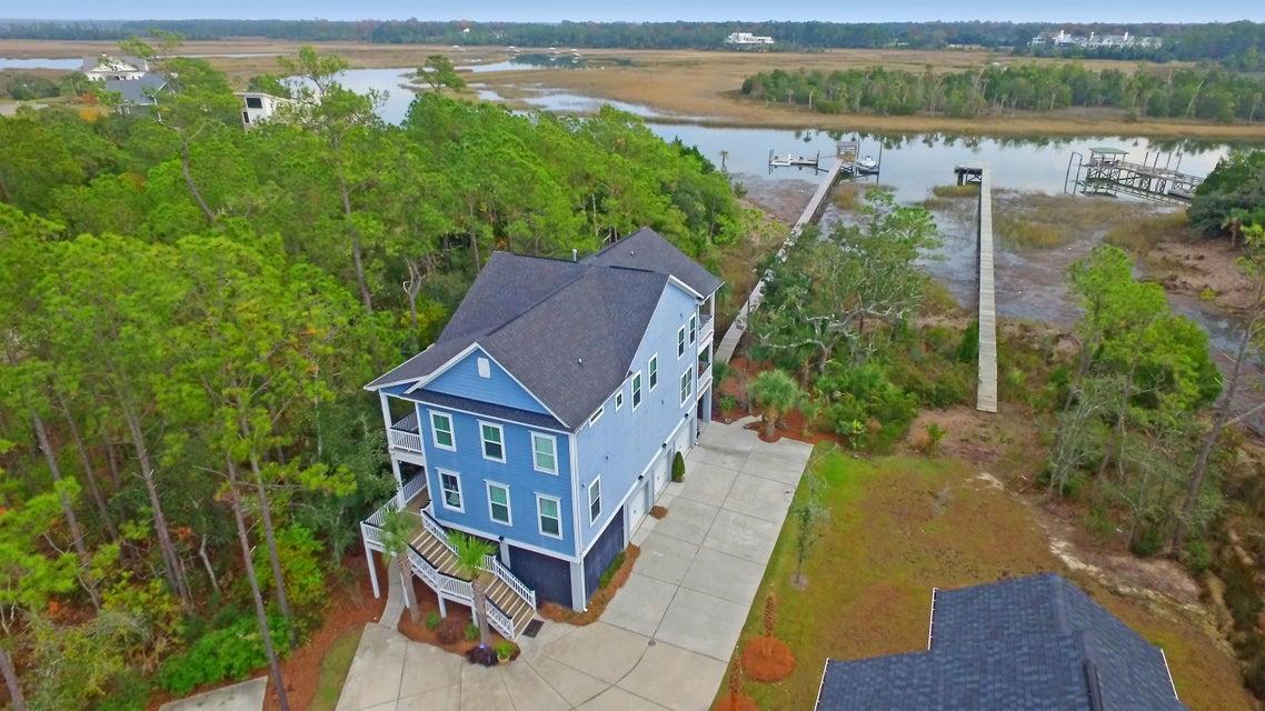Retreat at Beresford Homes For Sale - 531 Sanders Farm, Charleston, SC - 28
