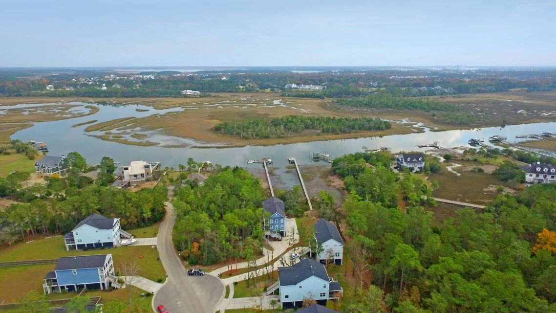 Retreat at Beresford Homes For Sale - 531 Sanders Farm, Charleston, SC - 26