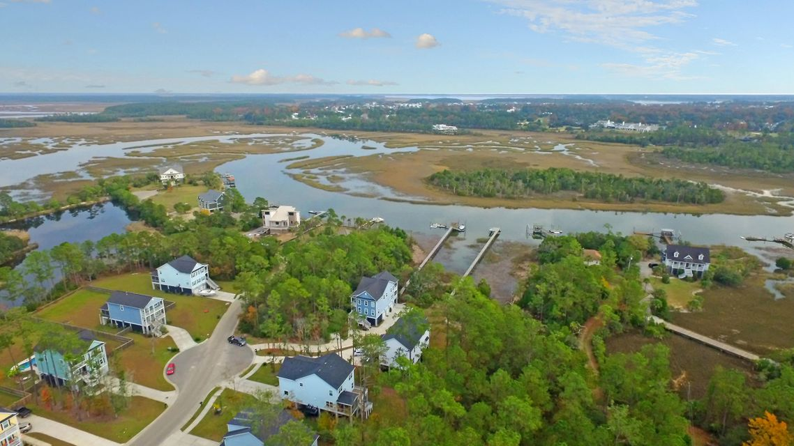 Retreat at Beresford Homes For Sale - 531 Sanders Farm, Charleston, SC - 25