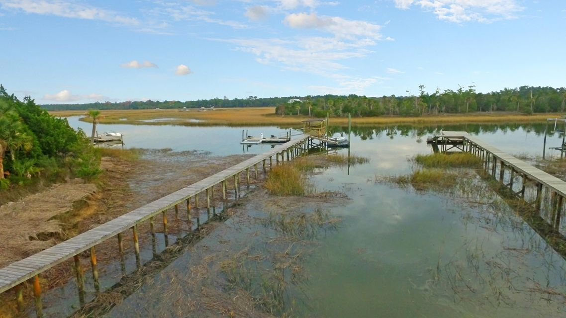 Retreat at Beresford Homes For Sale - 531 Sanders Farm, Charleston, SC - 24
