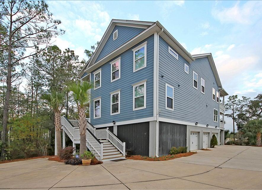 Retreat at Beresford Homes For Sale - 531 Sanders Farm, Charleston, SC - 22