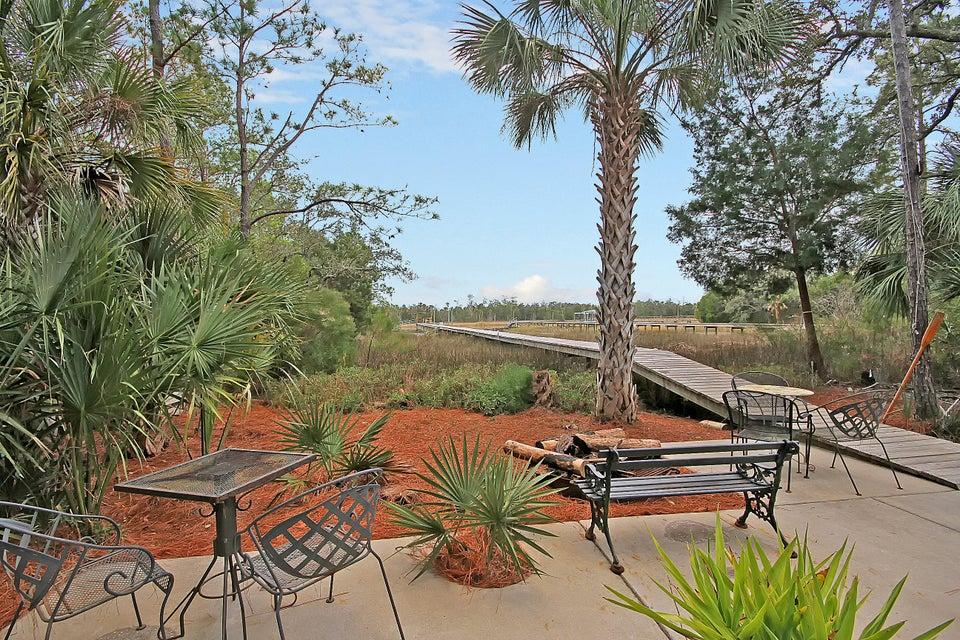 Retreat at Beresford Homes For Sale - 531 Sanders Farm, Charleston, SC - 20