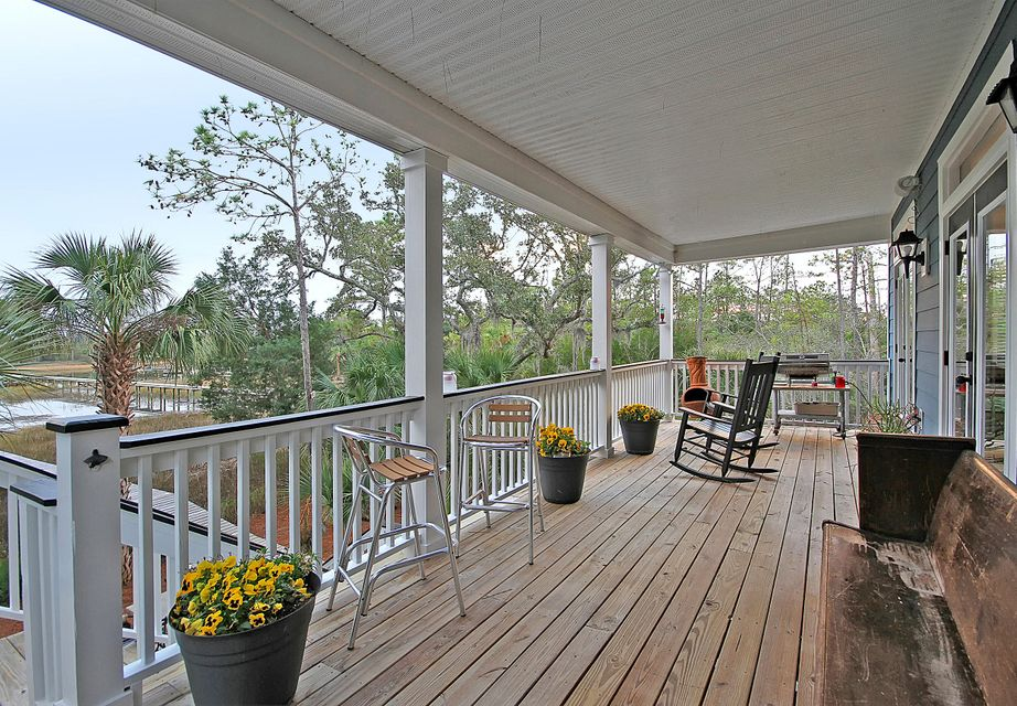 Retreat at Beresford Homes For Sale - 531 Sanders Farm, Charleston, SC - 59