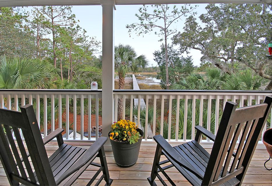 Retreat at Beresford Homes For Sale - 531 Sanders Farm, Charleston, SC - 54