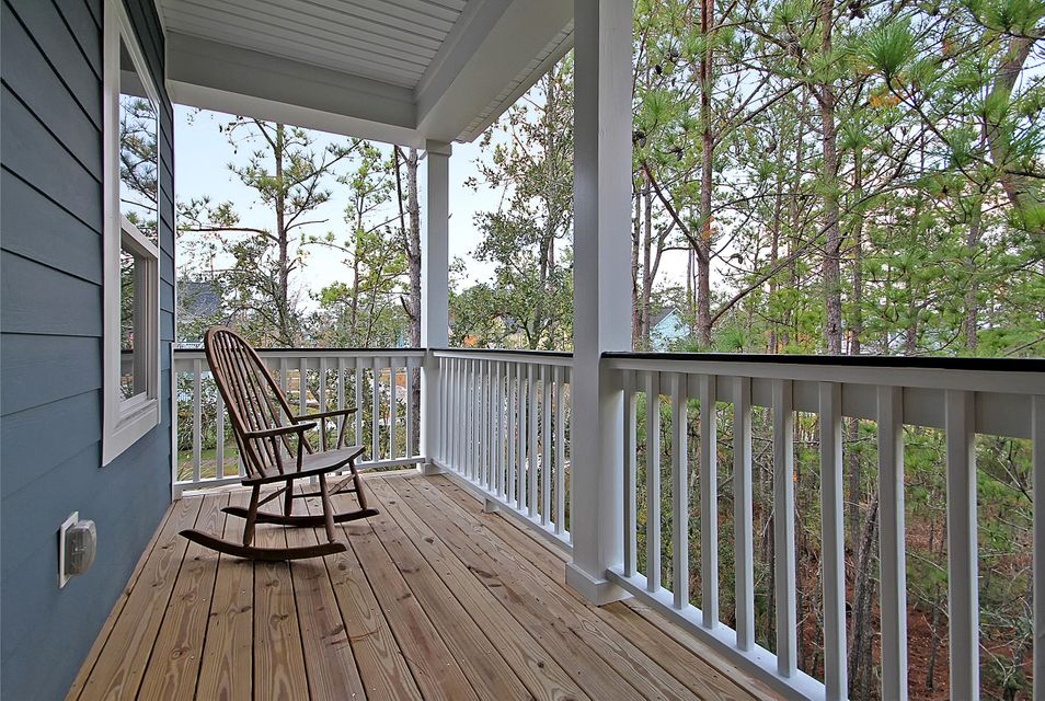 Retreat at Beresford Homes For Sale - 531 Sanders Farm, Charleston, SC - 56