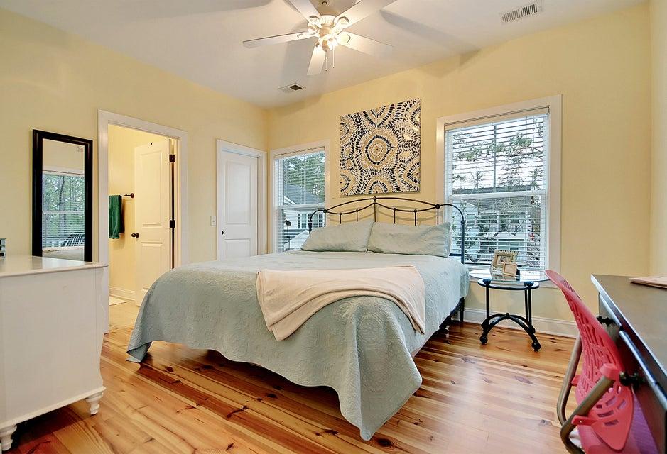 Retreat at Beresford Homes For Sale - 531 Sanders Farm, Charleston, SC - 57