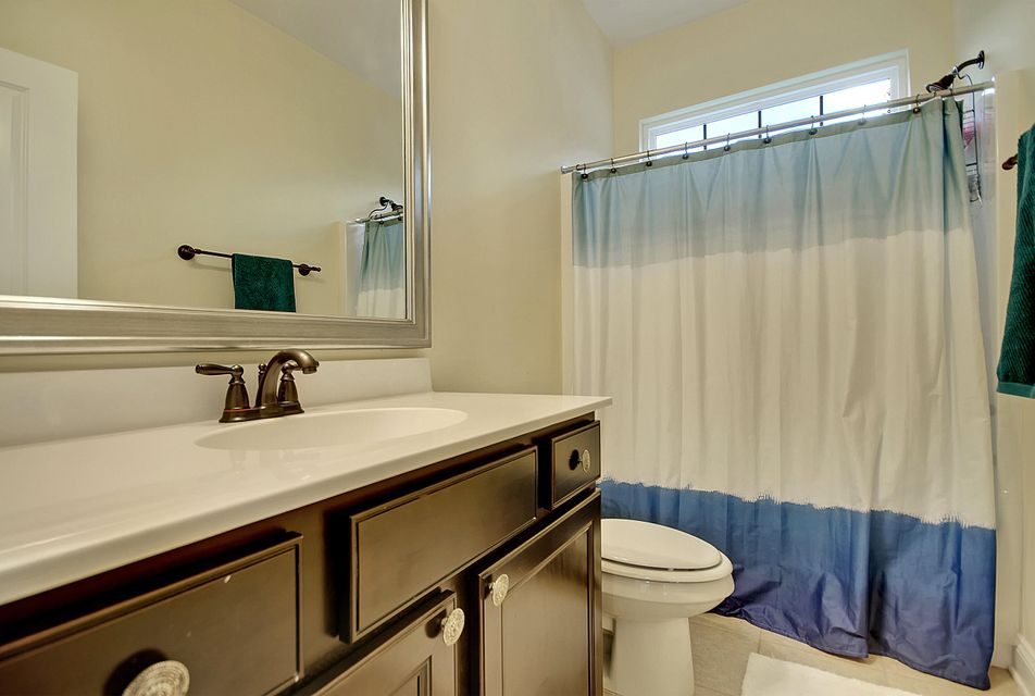 Retreat at Beresford Homes For Sale - 531 Sanders Farm, Charleston, SC - 58