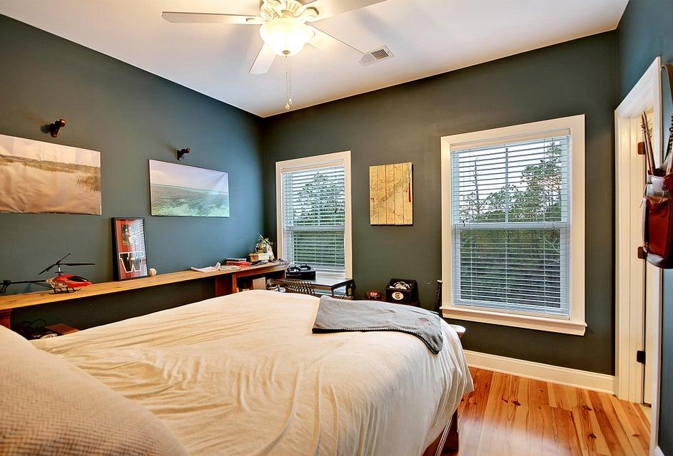 Retreat at Beresford Homes For Sale - 531 Sanders Farm, Charleston, SC - 53