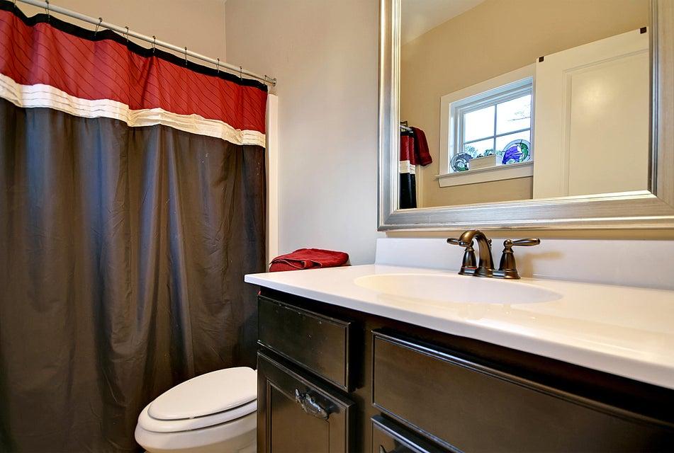 Retreat at Beresford Homes For Sale - 531 Sanders Farm, Charleston, SC - 52