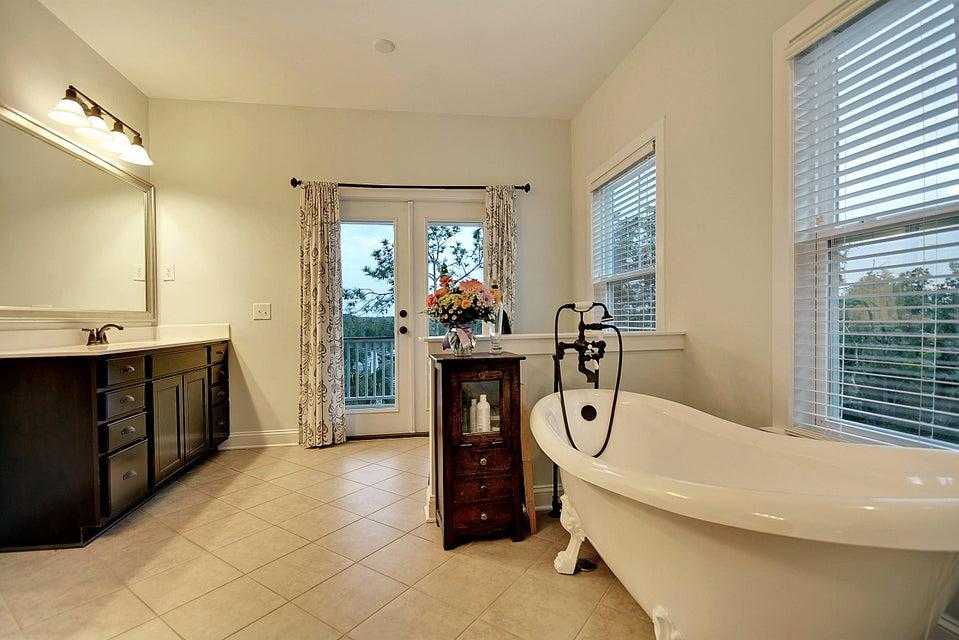 Retreat at Beresford Homes For Sale - 531 Sanders Farm, Charleston, SC - 18