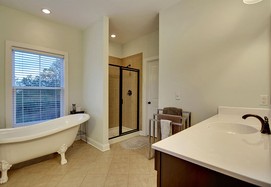Retreat at Beresford Homes For Sale - 531 Sanders Farm, Charleston, SC - 17