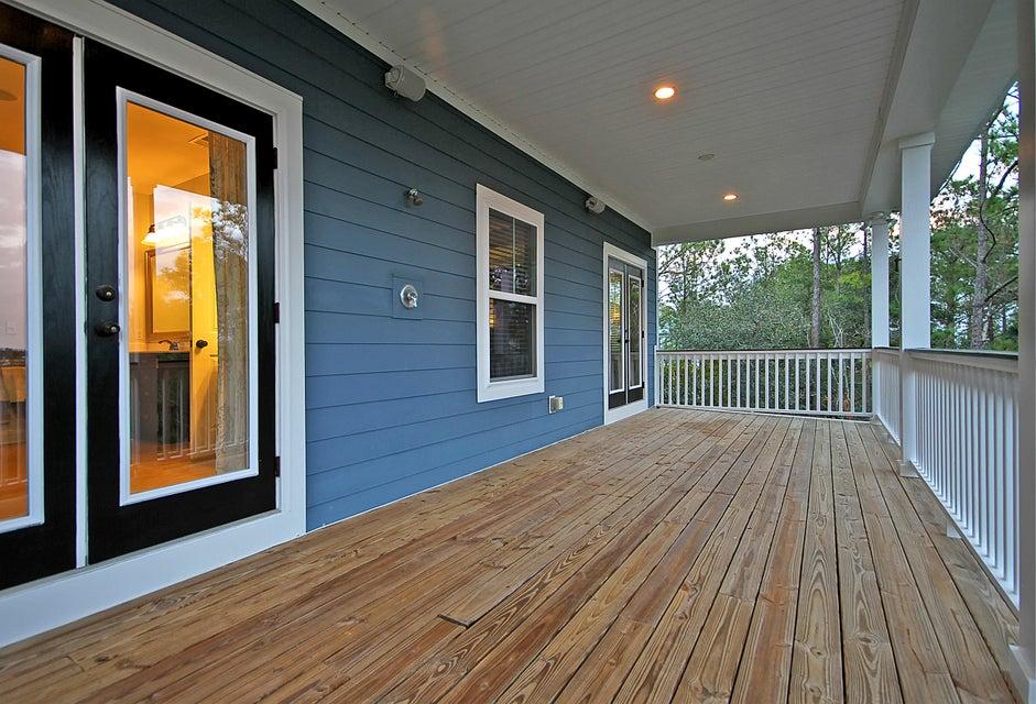 Retreat at Beresford Homes For Sale - 531 Sanders Farm, Charleston, SC - 10