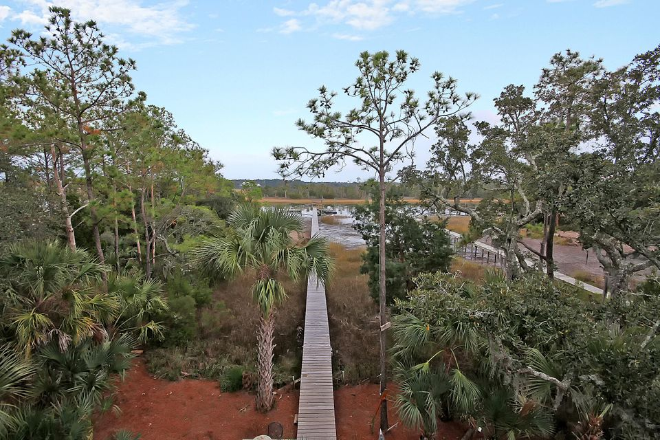 Retreat at Beresford Homes For Sale - 531 Sanders Farm, Charleston, SC - 11