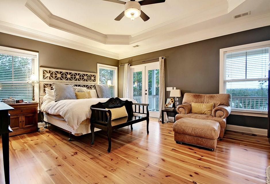 Retreat at Beresford Homes For Sale - 531 Sanders Farm, Charleston, SC - 12