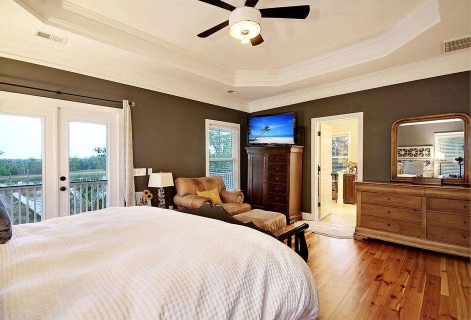 Retreat at Beresford Homes For Sale - 531 Sanders Farm, Charleston, SC - 13