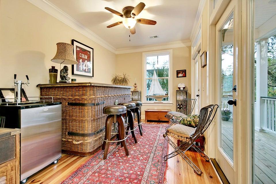 Retreat at Beresford Homes For Sale - 531 Sanders Farm, Charleston, SC - 14