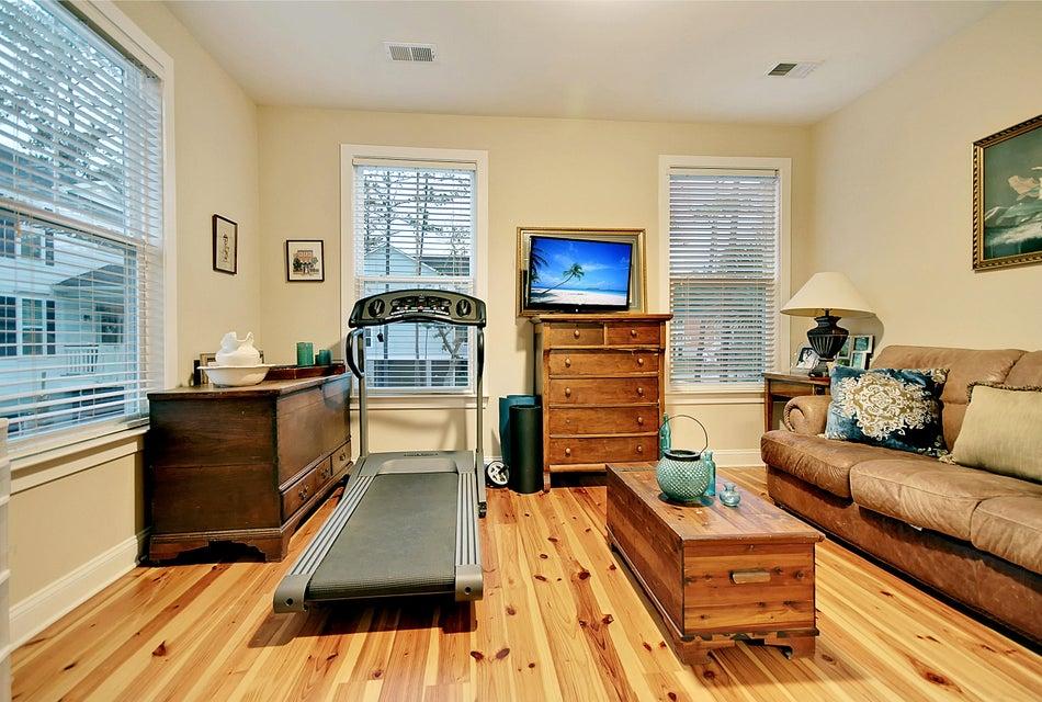 Retreat at Beresford Homes For Sale - 531 Sanders Farm, Charleston, SC - 9